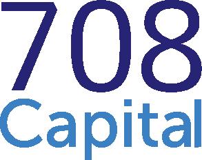 708 Capital